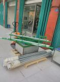 Hf180j de Kleine Installatie van de Boring voor de Putten van het Water