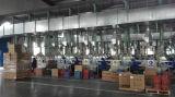 Batteria terminale anteriore per il gel del AGM di telecomunicazione VRLA SLA