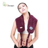 Rouleau-masseur tenu dans la main de vibration pour l'OEM de collet et d'épaule acceptable