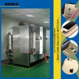 Magnetron-Spritzenvakuumbeschichtung-Maschine, PVD Maschinerie