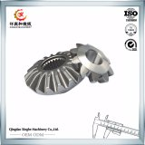 Équipement de transmission en acier haute précision OEM pour pièces automobiles