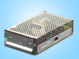 Unveränderlicher Cer Approved 120W CCTV Qual Output Distributor Power Supply -12V 12V 24V 5V