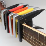 Capo FC-81 гитары