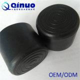 サイズ、形の(高品質のカスタマイズ可能な)ゴム製管の挿入