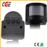 공장 직접 인기 상품 20W LED 플러드 빛 운동 측정기 빛