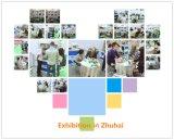 Toner van de uitvoer Patroon ml-2150D8 voor de Patroon van de Printer van Samsung Ml2150