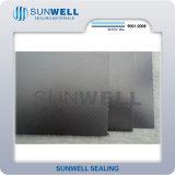Metal-Engranzamento-Introduzir-Grafita-Painel