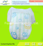 Baby jetable Pull up Diapers, Soft Breathable Pull up Diapers, Baby Pull up Diapers Factory en Chine
