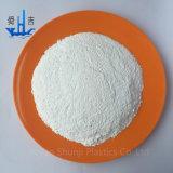 Het Plastic Poeder van de Samenstelling van het Formaldehyde van de Melamine van het Poeder van de Hars van het Formaldehyde van de melamine