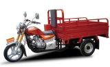محرك دراجة ثلاثية العجلات البضائع للبيع