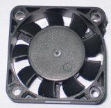 Ventilador da C.C. 12V 4010 para a essência da máquina