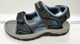 Sandali piani di sport di svago di estate dei bambini
