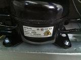 ホーム使用の小さい圧縮機棒冷却装置売出価格