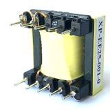 LED Driver Transformer met 3m Tape en Good Insulation Situation