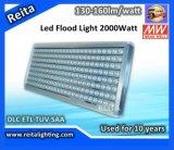 130-160lm/W 100W 500W 1000W 2000W 전시실 Lighting