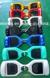 Зеленое франтовское колесо баланса M01