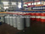 Petrolio idraulico antiusura del petrolio speciale di serie dell'escavatore di lubrificazione