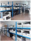 Unidade de cilindro Konica do consumidor da impressora Minolta Bizhub C224