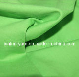Tela de algodão por atacado da impressão para o roupa interior/pano do bebê