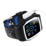 2016 Gt68 Android Smart Watch с SIM Card (ELTSSBJ-14-22)