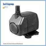 Bomba da fonte do aquário da água (HL-1500NC)