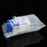 El bolso de empaquetado del aire respetuoso del medio ambiente para la potencia de la leche conserva el bolso del amortiguador