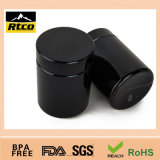 Bello Black Color HDPE Plastic Candy Food Box Used come Food Package…