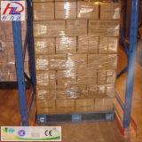 Cremalheira aprovada ajustável do armazenamento do GV para o armazém