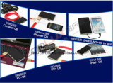 Coolux Q6 LED 소형 이동할 수 있는 고전적인 영사기