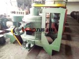 Фабрика Sell Ultra-Fine Polyester Powder Impact Crusher с Ce Certificate