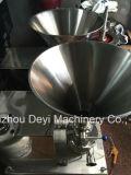 衛生ステンレス鋼液体の混合ポンプ