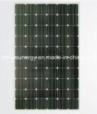 Haute performance de panneau solaire de Csun280-60m