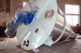 Вертикальное оборудование смесителя для порошка (DSH)