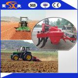 Máquina cultivadora profunda del Pto del alimentador que ara a cultivador con Ce y la certificación del SGS