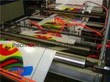 ペットアルミニウムフィルムの気球Thermoformingか成形機