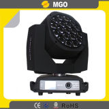 LED Disco Light 19X15W B Eye K10 LED Moving Head