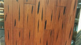 High Artistic Quality Natural Bamboo Flooring