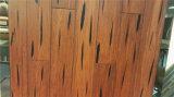 Kahua 높은 예술적인 질 자연적인 대나무 마루