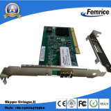 1g PCI Desktop Computer Fiber Optic Network Card 1000Mbps Network LAN Card