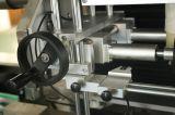 Automatisch krimp de Machine van de Etikettering van de Koker (slm-100)