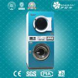 産業洗濯機のドライヤーの商業洗濯装置