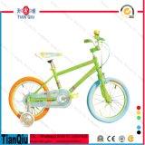 Il nuovo commercio all'ingrosso di arrivo scherza la bici/mini bici di Bike/Children Bicycle/Children