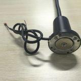 磁石ベースまたはガチョウの首作業ライトが付いている110ボルトCNC機械照明設備