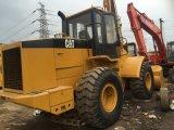 De gebruikte Lader van het Wiel Cat950g voor Verkoop!