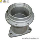 ADC12 ad alta pressione di alluminio la pressofusione