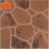De mooie Rustieke Tuin die van het Ontwerp Ceramiektegel vloeren (4A320)