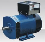 STC Brushl Str.-15kw WS Alternator Dynamo