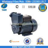 TPS60 Individu-Priming Cheap Price 0.5HP Water Pump