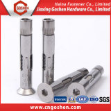M6-M24 Stainless Steel Expansion Sleeve Anchors Many in Stock!