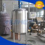 混合のミルクのためのステンレス鋼タンク